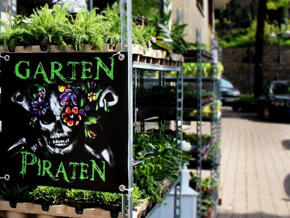 www.garten-piraten.com